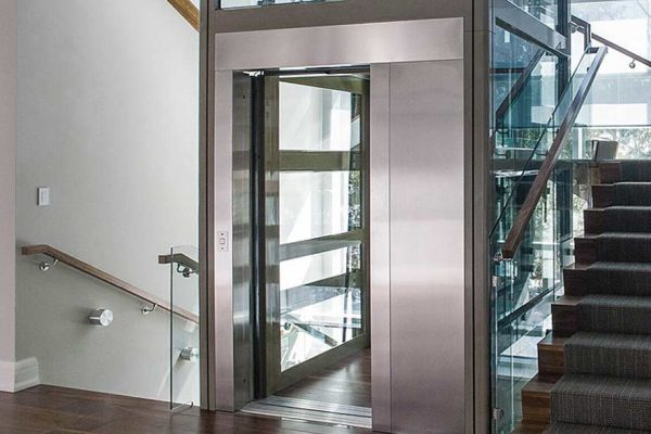 residential lifts nsw