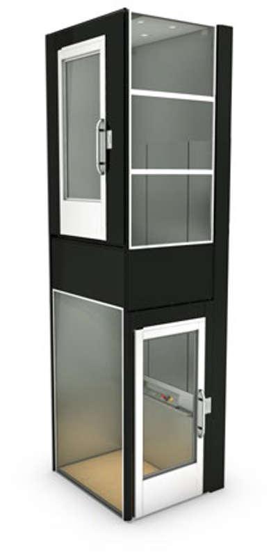 Aritco 7000 Platform Lift