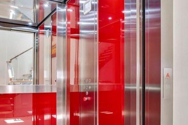 residential lift installations mudgeeraba