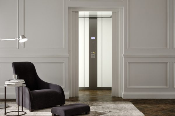 residential lifts brisbane