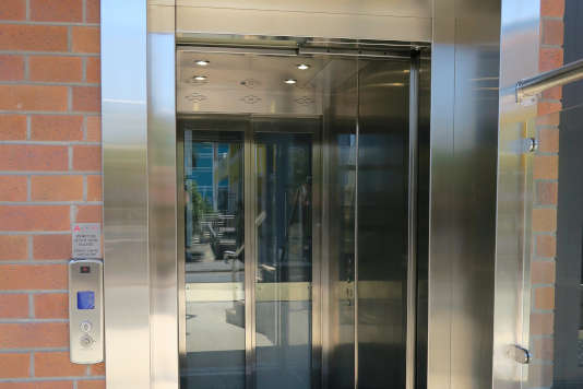 Residential Lift Installations Magnetic Island